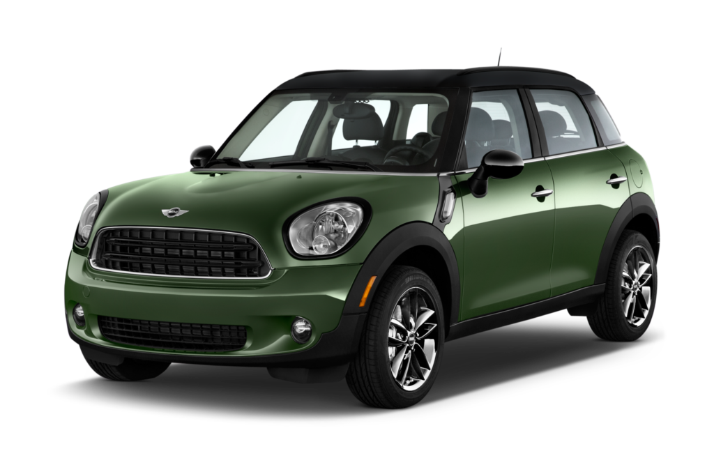 2016-mini-cooper-countryman-hatchback-angular-front
